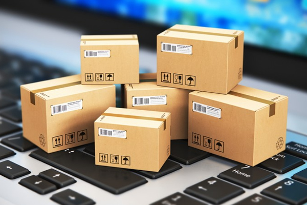 procure courier tracking